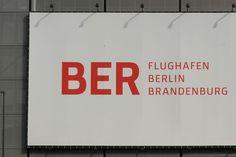 Da läuft ja doch was am #BER. Der #Airport #Night #Run findet zum neunten Mal am #Flughafen #Berlin #Brandenburg statt.