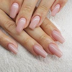 tips acrylic nails colored - tips acrylic nails . tips acrylic nails colored . tips acrylic nails short . tips acrylic nails coffin . tips acrylic nails french . acrylic nails white tips . nails acrylic ombre french tips . square acrylic nails french tips Best Acrylic Nails, Acrylic Nail Designs, Acrylic Colors, Acrylic Tips, Pink Acrylics, Acrylic Art, Cute Nails, Pretty Nails, Nails Ideias