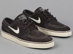 brown suede sneakers - Google Search