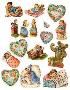 I used to collect these.had a huge collection My Childhood Memories, Sweet Memories, Nostalgia, Vintage Paper, Vintage Toys, Good Old Times, Baby Kind, My Memory, Vintage Children