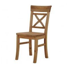 sillas rsticas design kiefer folding chair rustic chairs