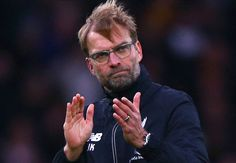 Klopp to miss Liverpool vs Sunderland after suffering suspected appendicitis