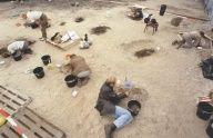 Verrijkingsstof :: Aan de slag met archeologie