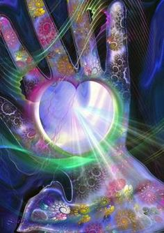 a83ee4836a8748df07e5f765a1e2df30--reiki-practitioner-love-and-light.jpg