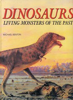 3 prehistoric world novels boxed set