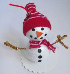 Google Image Result for http://www.activityvillage.co.uk/snowman_craft.jpg