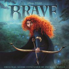 Brave Various | Format: MP3 Music, http://www.amazon.com/dp/B00899D0HO/ref=cm_sw_r_pi_dp_gf8sqb1HC725Y