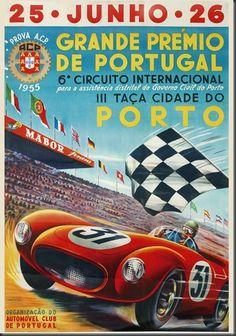 Restos de Colecção: Porto