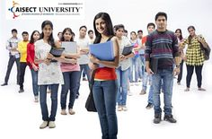 Among the Leading M.Phil Colleges in MP