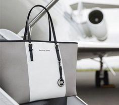 michaelkors handbag