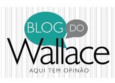 Blog do Wallace