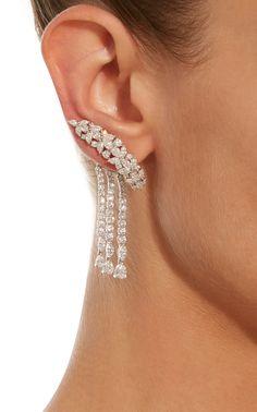 Simple Hammered Hoop earrings in Gold fill, gold filled hoop earrings, hammered hoop earrings, 2 inch hoop earrings – Fine Jewelry Ideas - diamond earrings Ear Jewelry, Jewelry Accessories, Fine Jewelry, Gold Jewelry, Chanel Jewelry, Tiffany Jewelry, Jewelry Trends, Jewelry Ideas, Jewelry Design