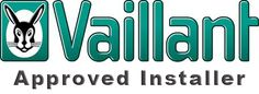 We can supply and install almost every type of gas Installation Full Central Heating Systems Traditional and Designer Radiators Heated Towel Rails Boiler Swaps Gas Condensing Boilers A Rated Boilers Gas Boiler, Heating And Plumbing, Free Gas, Designer Radiator, Central Heating, Towel Rail, Liverpool, Meant To Be, Humor