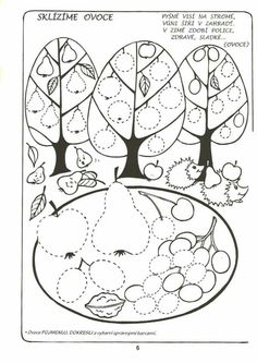 Crafts,Actvities and Worksheets for Preschool,Toddler and Kindergarten.Free printables and activity pages for free.Lots of worksheets and coloring pages. Preschool Lesson Plans, Preschool Kindergarten, Preschool Activities, Fall Coloring Pages, Coloring For Kids, 1st Grade Crafts, Art For Kids, Crafts For Kids, Hedgehog Craft