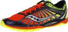 Saucony Men's Kinvara TR2 Running Shoe,Navy/Citron/Orange,10.5 M US Saucony,http://www.amazon.com/dp/B005BG5H7Y/ref=cm_sw_r_pi_dp_5.iutb1FA304VZCD