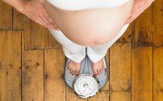 Maternal Kilo Alımı http://www.diyetport.com/maternal-kilo-alimi/
