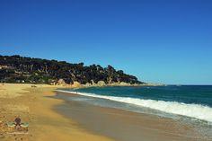 Playa / Platja Can Cristus http://ift.tt/1OmBMug #costabrava #redcostabrava #nature #naturaleza #beach #viaje #mar #playa #girona #emporda #catalunyaexperience #catalunyafotos  #sun_and_beach_sb #bestplacestogo #mediterranean  #mediterraneo  #travel #traveling #picoftheday #fotodeldia #КостaБрава  info http://ift.tt/1EOM95f  #costabrava #redcostabrava #nature #naturaleza #beach #viaje #mar #playa #girona #emporda #catalunyaexperience #catalunyafotos  #sun_and_beach_sb #bestplacestogo…