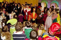 Animadores Infantiles Orihuela a domicilio Animadores Infantiles Orihuela a domicilio Los mejores animadores infantiles en Orihuela a domicilio, payasos y magos, llenos de ilusión, magia y risas llenarán