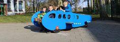 Speelplaatsmeubel: inrichten school speelplaats & speeltoestellen