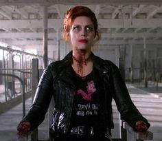 #Supernatural – The Devil Made Me Do It T-shirt http://tshirtsonfilm.com/2014/11/supernatural-the-devil-made-me-do-it-t-shirt/