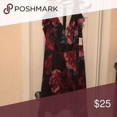 e6c0366d6a Hi lo dress size 16 Charlotte Russe Dresses High Low Size 16 Dresses