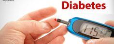 diabetes-reason