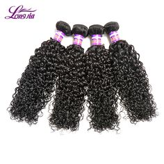 $98.85 (Buy here: https://alitems.com/g/1e8d114494ebda23ff8b16525dc3e8/?i=5&ulp=https%3A%2F%2Fwww.aliexpress.com%2Fitem%2FCheap-Mongolian-Kinky-Curly-Hair-Cabelo-Humano-4pcs-Lot-100g-piece-Unprocessed-Mongolian-Virgin-Hair-Tissage%2F32293768525.html ) Star Style Hair Products Cheap Mongolian Kinky Curly Hair Cabelo Humano 3pcs Mongolian Virgin Hair Tissage Bresilienne Curly for just $98.85