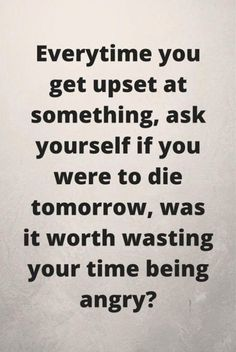 Positive Quotes : QUOTATION - Image : As the quote says - Description 300 Short Inspirational Quotes And Short Inspirational Sayings 096 Word Of Wisdom, Wisdom Quotes, Quotes Of Encouragement, Anger Quotes, Happiness Quotes, Live Life Happy Quotes, Quotes About Anger, Temper Quotes, Grudge Quotes