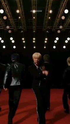 Bts Bangtan Boy, Bts Taehyung, Bts Jimin, Taehyung Photoshoot, Bts Aegyo, Jhope, J Hope Gif, Bts Bulletproof, Bts Lyric