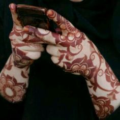 Round Mehndi Design, Modern Mehndi Designs, Mehndi Design Pictures, Beautiful Henna Designs, Beautiful Mehndi, Mehndi Images, Henna Tattoo Designs, Mehandi Designs, Hena Designs