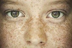 Benoit Paillé: Il bullismo scolastico riflesso negli occhi dei ragazzi