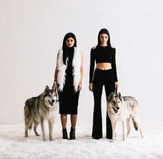 KK Estilo Kardashian, Kardashian Style, Kardashian Jenner, Kardashian Fashion, Moda Kylie Jenner, Kendall Jenner Estilo, Kendall E Kylie Jenner, Le Style Du Jenner, Kylie Jenner Style