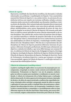 Página 85  Pressione a tecla A para ler o texto da página