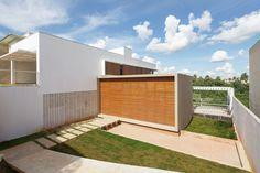 Galeria - Casa VV / RG Architecture - 5