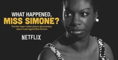 Netflix Girlpower   5 documentários com mulheres inspiradoras para assistir agora
