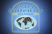 Naval Weapons Station Yorktown - Cheatham Annex MWR WILLIAMSBURG