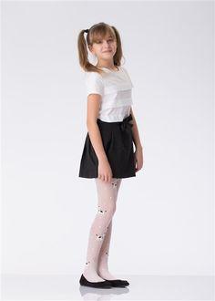 Girls Short Dresses, Girls In Mini Skirts, Cute Girl Dresses, Cute Dress Outfits, Girly Girl Outfits, Kids Outfits, Beautiful White Dresses, Beautiful Little Girls, Young Girl Fashion