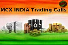 MCX INDIA TRADING CALLS http://www.mcxindiatradingcalls.com/free-mcx-gold-tips-commodity-trading-tips/