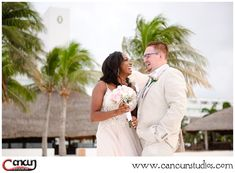 During these uncertain times of Covid-19, opt for a #microwedding and follow-up with a #sequelwedding next year. Count on us to capture your most cherished memories! - #cancunphotographer #intimatewedding #minimony #elopement #smallwedding #cancunwedding Cancun Wedding, Cherished Memories, Count, Wedding Photography, Times, Wedding Dresses, Fashion, Bride Dresses, Moda