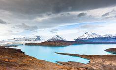 Pérou #pérou #beautiful #paysage
