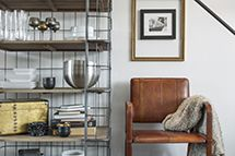 7 Decorating Myths You Shouldn't Believe