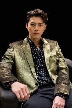 Cute Korean, Korean Men, Asian Men, Hyun Bin, Asian Actors, Korean Actors, Korean Celebrities, New Actors, Actors & Actresses