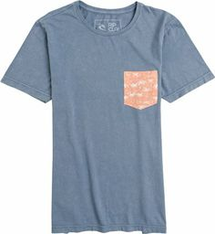 pocket tee. http://www.swell.com/New-Arrivals-Mens/RIP-CURL-JOEY-CUSTOM-SS-TEE-1?cs=BU