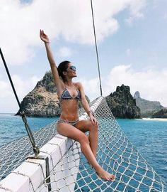 Gulet Victoria on the Waterfront Italy Gulet charter Italy by Yacht Boutique www.guletcharteritaly.com #gulet #guletcharteritaly #catamaran #guletcharter #gulet #guletcruise #guletholiday #bluecruise #bluevoyage #sailing #sailingboat #catamaranhotel #boating #boat #woodboat #yachting #yacht #yachtccharter #boatcharter #boatholiday #holiday #privatecharter #luxurytravel #luxuryhomes #luxurylifestyle #luxuryvacation #luxuryholidays #uniqueholiday #zeilvakantie #seglen #zeilcruise #cruising