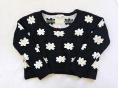 #fashion #style #shopping
