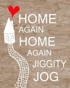 118 best bliss images on pinterest in 2018 islands thoughts and words rh pinterest com home again home again jiggity jig origin home again home again jiggity jig harley quinn