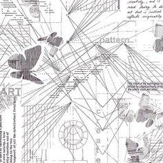 Katarina Roccella - Avantgarde - Bauhaus in Dissection