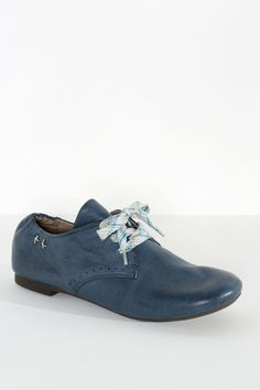 Weve been asked for YEARS to come up with a Nancybird shoe! In three wearable colours with super comfortable rubber soles, these go anywhere...