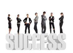 business-people.jpg.cf.jpg 555×400 pixels
