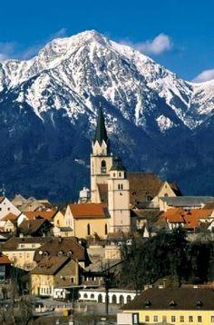 Kranj - Slovenija